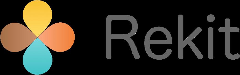 Read Me · Rekit